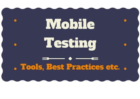Mobile_testing_banner
