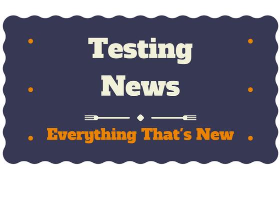 Testing_News_banner