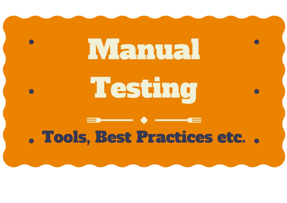 Manual_Testing_Banner
