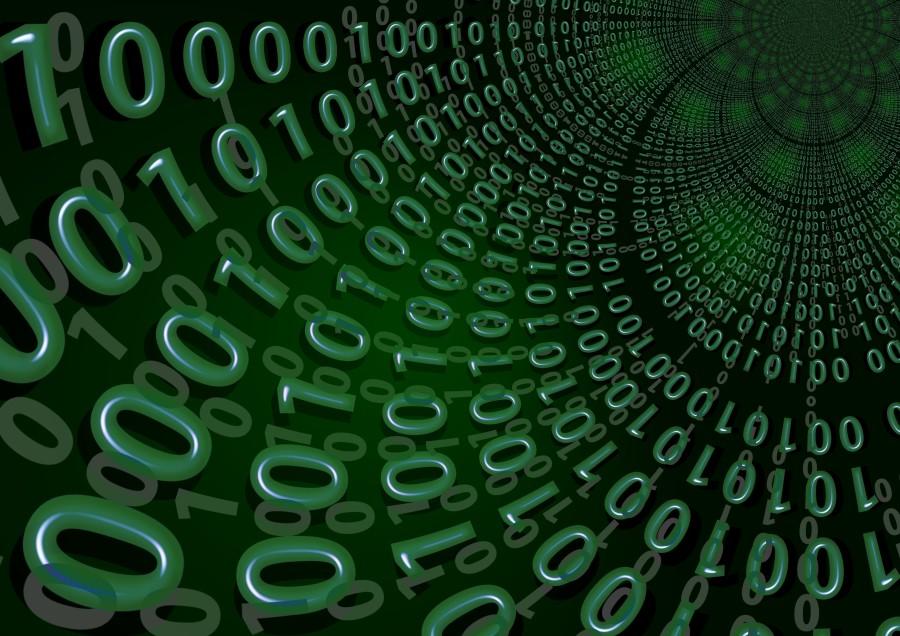 Open Source Test Management Tools - Softwaretestingtools.com