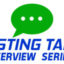 Testing Talk Interview Series – QualiTest