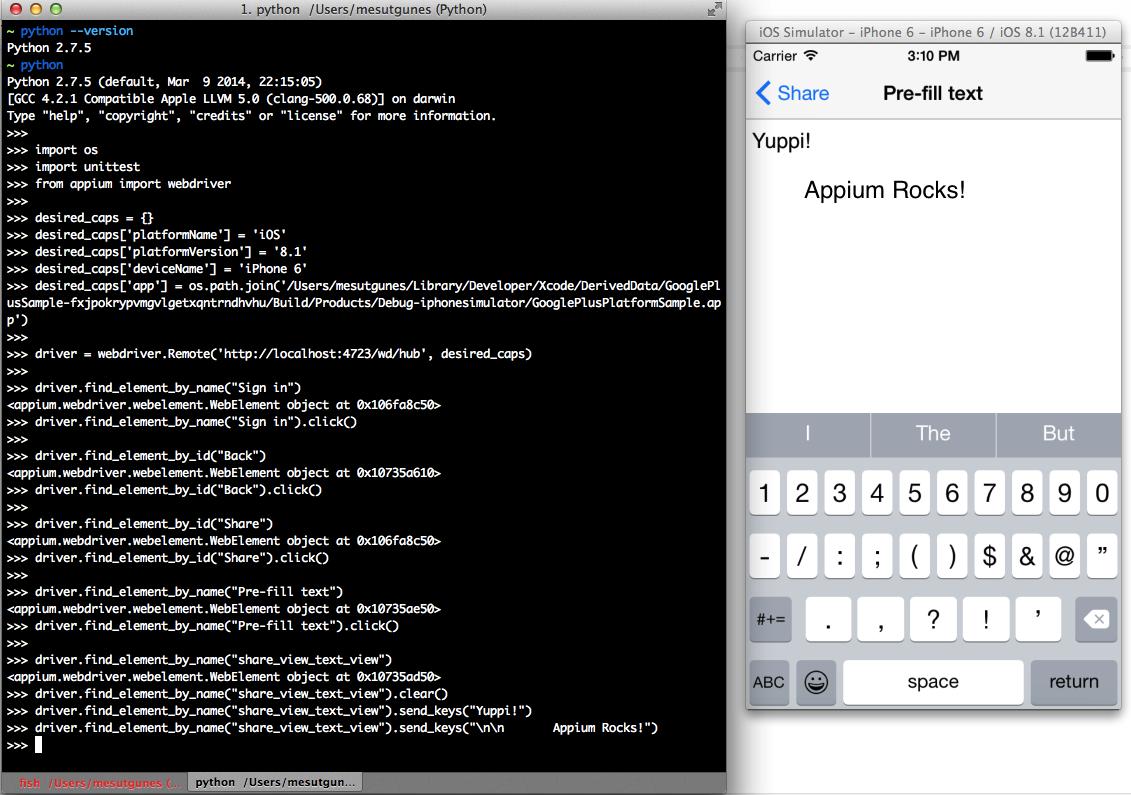 mobile-testing-tool-appium-3