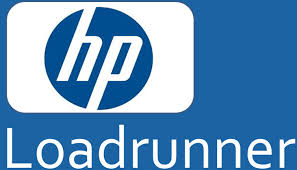 Load Testing Tool – HP LoadRunner