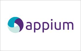 Mobile Testing Tools-Appium