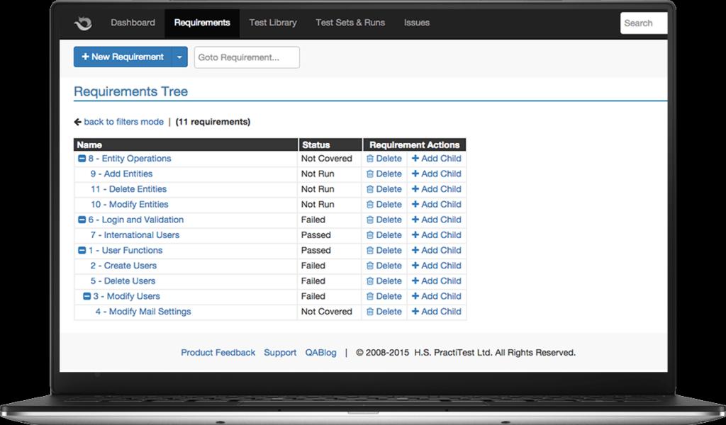 test_management_tool_practitest3