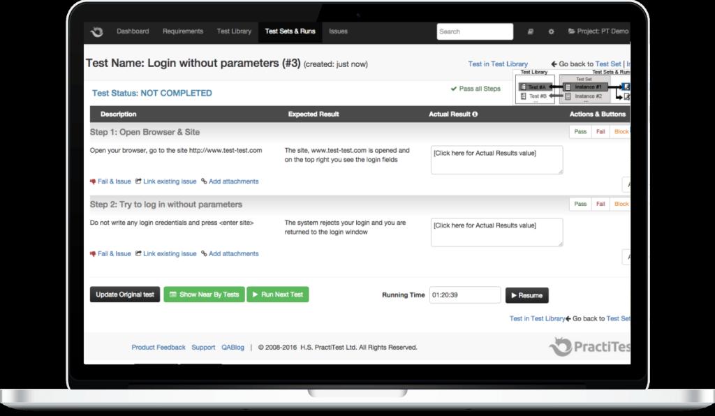 test_management_tool_practitest7