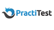 Test Management Tool – Practitest