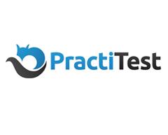 Test Management Tool – Practitest