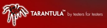 Test Management tool – Tarantula