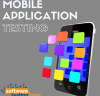 Mobile Application Testing in a mobile world