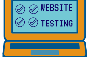 Understanding Website testing