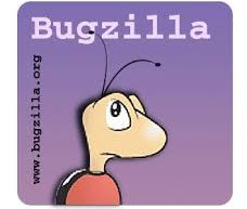 Bug Tracking tool – Bugzilla