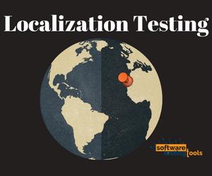 localization-testing