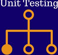Unit Testing introduction