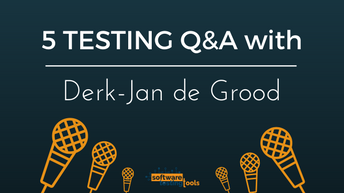 5 Testing Questions with…