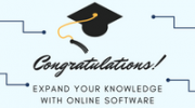 Online Software Testing Certification