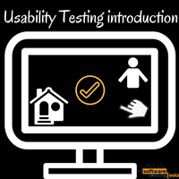 Usability Testing introduction