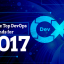 What are the Top DevOps Testing Trends for 2017?