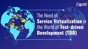 The Need of Service Virtualization in the World of Test-driven Development (TDD)