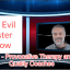 The Evil Tester Show – 002 Provocative Therapy and Quality Coaches (Software Testing Podcast)