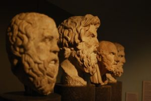 What I learned about testing from Stoicism, Epicureanism, and Andy Zaltsman