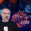The Evil Tester Show – Episode 004 – New Year 2018