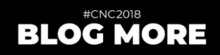 Code Newbie Challenge 2018: #CNC2018 #BlogMore: Mission One: Blog Ideas
