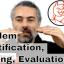 Problem Solving as Software Development